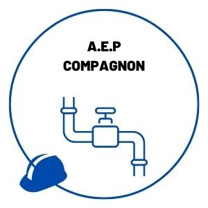 AEP Compagnons