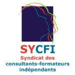 IN-FI-NE Adhérent SYCFI