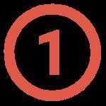 Etape 1/3 de la méthode accompagnateur INFINE