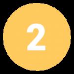Etape 2/3 de la méthode accompagnateur INFINE